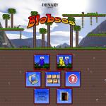 Blobsos 2014-08-30 17-42-07-58